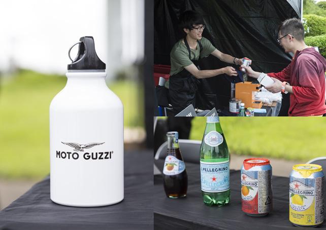 【モトグッツィ】箱根で催されたグッツィファンの集い「MOTO GUZZI EAGLE DAY JAPAN 2019」レポートの画像10