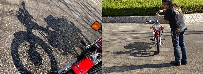iPhoneを使ってSNS映えするカッコいいバイク写真を撮ろう‼/第五回 ディテールと補正編の画像04