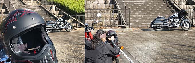 iPhoneを使ってSNS映えするカッコいいバイク写真を撮ろう‼/第五回 ディテールと補正編の画像05