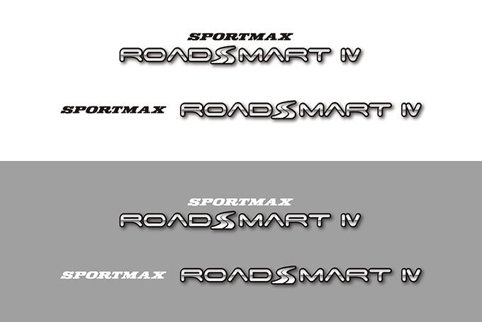 疲れにくいタイヤとは!? ツーリングタイヤの新基準になる可能性を秘めたダンロップ「SPORTMAX ROADSMART Ⅳ」が登場の画像11