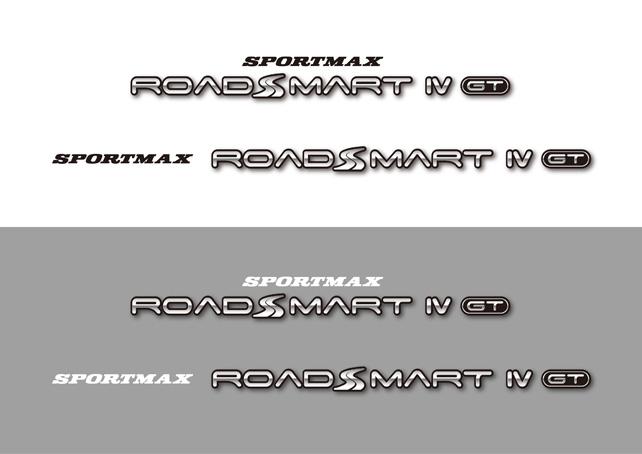 疲れにくいタイヤとは!? ツーリングタイヤの新基準になる可能性を秘めたダンロップ「SPORTMAX ROADSMART Ⅳ」が登場の画像12