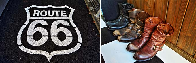 【新型コロナに負けるな!ガレージライフ】「ガレージライフ・アメリカン誌」を熟読し、夢に描いたバイクガレージをついに実現の画像12
