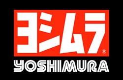 ヨシムラジャパン
