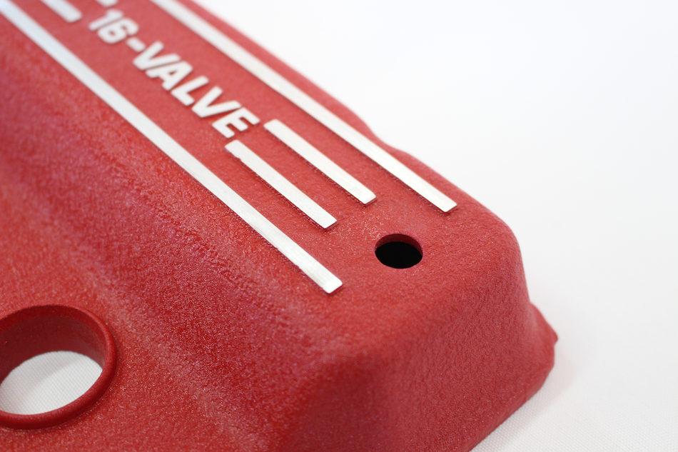 徹底した下地処理と部位ごとに施す適切な塗装技術に注目!!