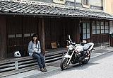 日本最古の温泉「道後温泉」に入りたい!