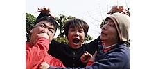 バイクブロスマガジンズ編集部