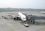 関西3大空港めぐり
