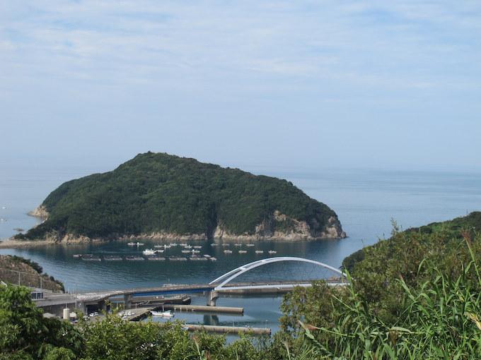 和歌山県で鍾乳洞を探検するの画像