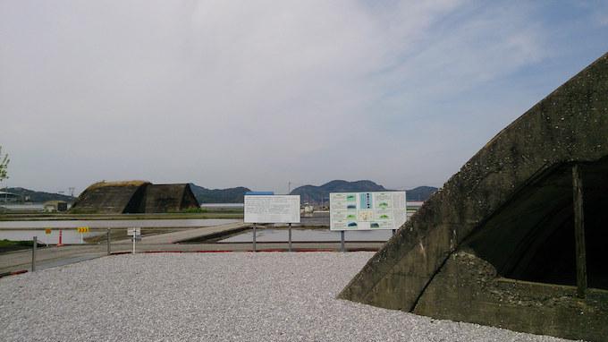 高知県中央部山間ツーリングの画像
