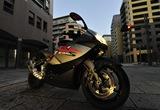 BMW Motorrad K1300S