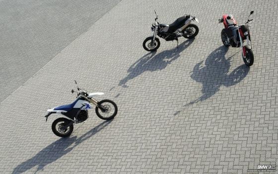 自転車の 中古 トライアル 通販 自転車 : BMW Motorrad G650X series バイク壁紙 ...