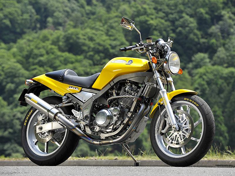 Yamaha Srx  For Sale Craigslist